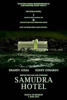 Samudra Hotel 2013