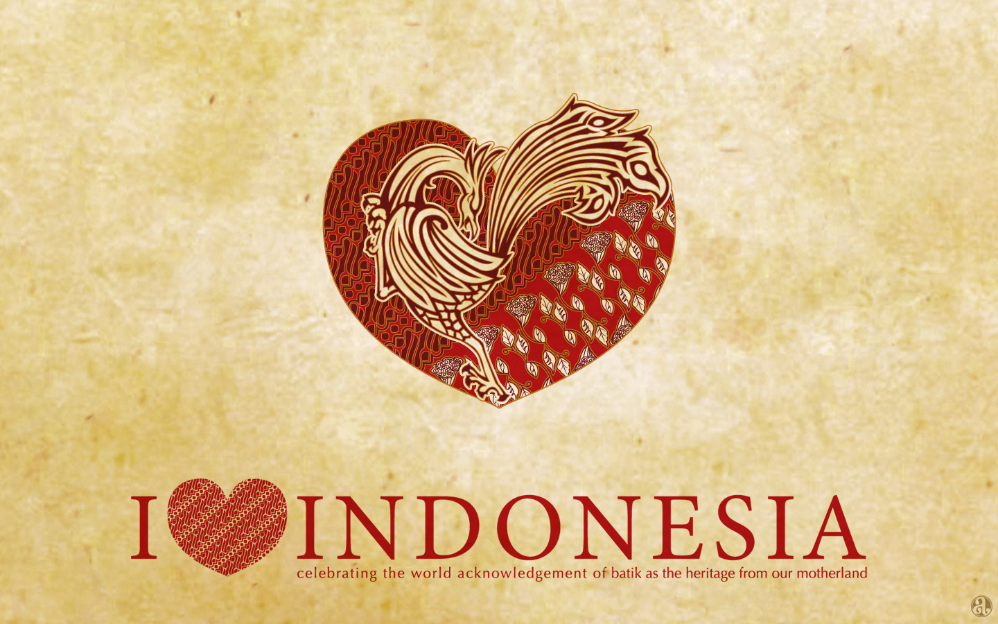 http://2.bp.blogspot.com/-4TsgumipSeI/TpzzA1Ec6rI/AAAAAAAABH4/m6_GxceVxwU/s1600/i-love-indonesia-wallpapers.jpg