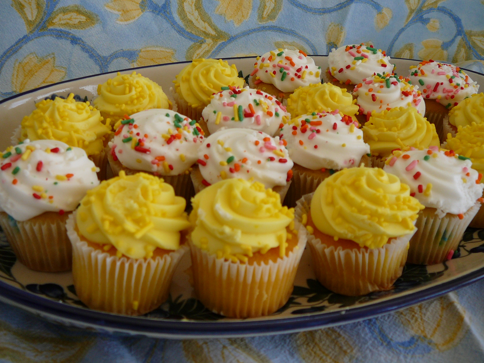 Smart Allergy Friendly Education Maplehurst Bakeries Thaw and