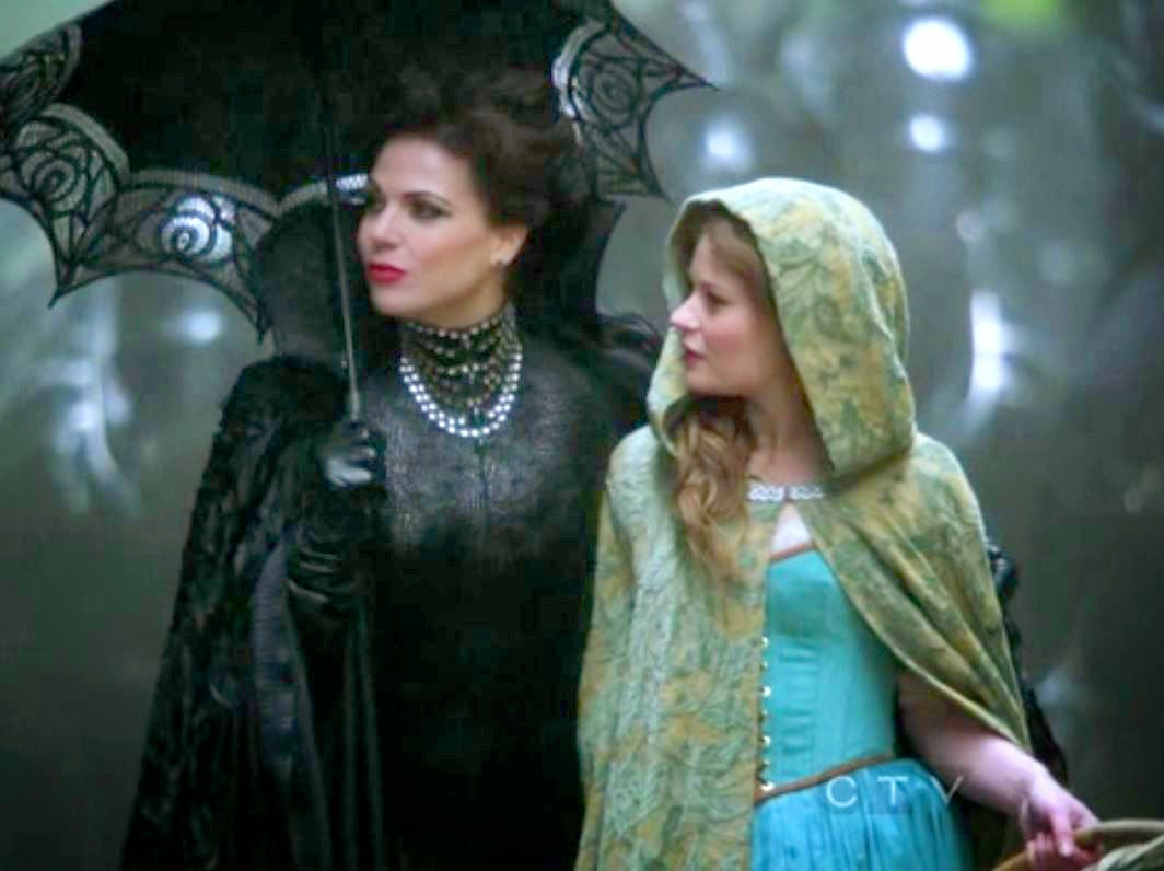 Ouat Belles Quotes. Qu... Robert Carlyle And Kids