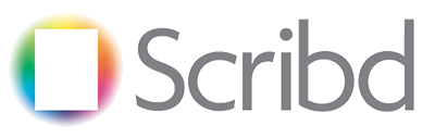 Download Documents As a Premium User From Scribd.Com