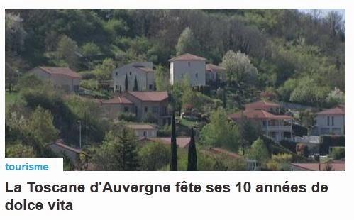 http://france3-regions.francetvinfo.fr/auvergne/2015/04/23/la-toscane-d-auvergne-fete-ses-10-ans-de-dolce-vita-710699.html