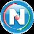Titulares de Radio Noticias