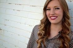 Syster Erin Modersitzki