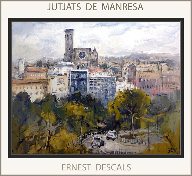 JUTJATS-MANRESA-PINTURA-PREMIS-COL·LEGI-ADVOCATS-PINTOR-ERNEST DESCALS-