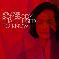 [Obrazek: Gotye+-+Somebody+That+I+Used+To+Know.jpg]