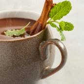 http://www.shape.com/healthy-eating/healthy-drinks/10-warm-drinks-wont-pack-pounds