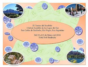 23 al 25 de marzo - Argentina