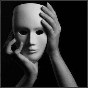 Imagens de Máscaras para Teatro