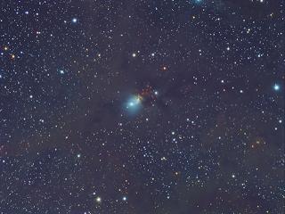 http://www.astrobin.com/full/69711/0/