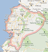 """Ecuador_southamerica_google_satellite_map_Flooding_in_ecuador_march_27_2012"""