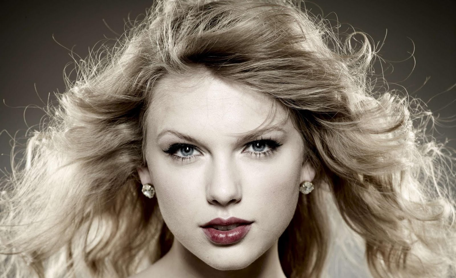 taylor swift hd wallpapers | g 1988 beasts and beauty