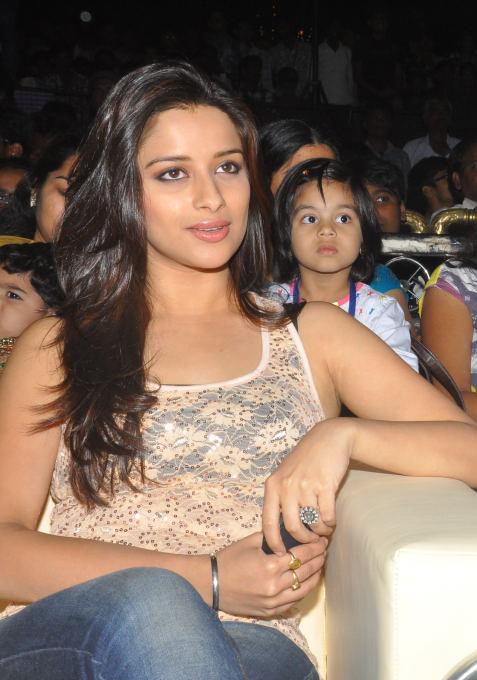 madhurima , madhurima new actress pics