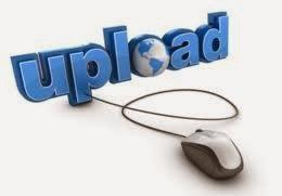 Daftar Situs Terbaik Penyedia Upload File