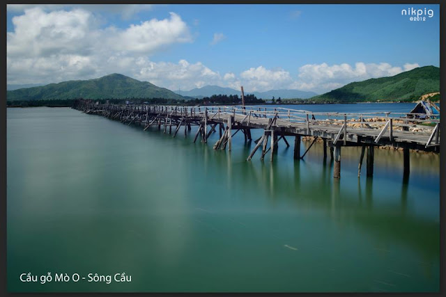 Những hình ảnh đẹp về Phú Yên, anh dep Phu Yen