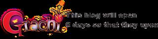 Visita el nuevo blogger: Disney Channel Y Nickelodeon