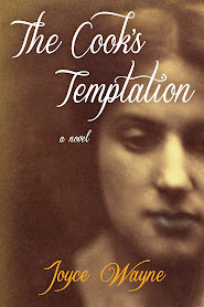 The Cook's Temptation