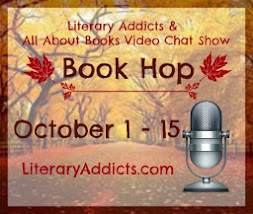 Literary Addicts October Book Hop