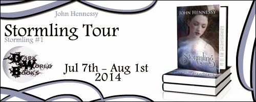 http://www.darkworldbooks.com/stormling-tour/