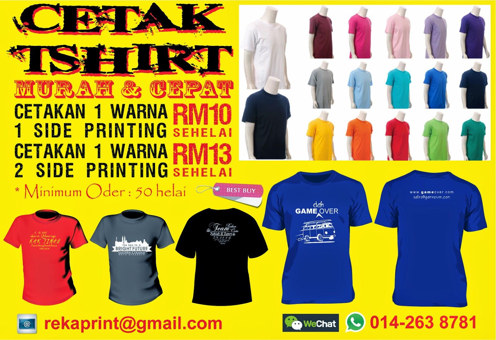Design t shirt rewang - Design T Shirt Rewang 31