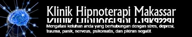 Klinik Hipnoterapi Makassar | Dokter Pikiran