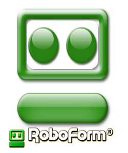 AI Roboform Enterprise 7.7.2.0