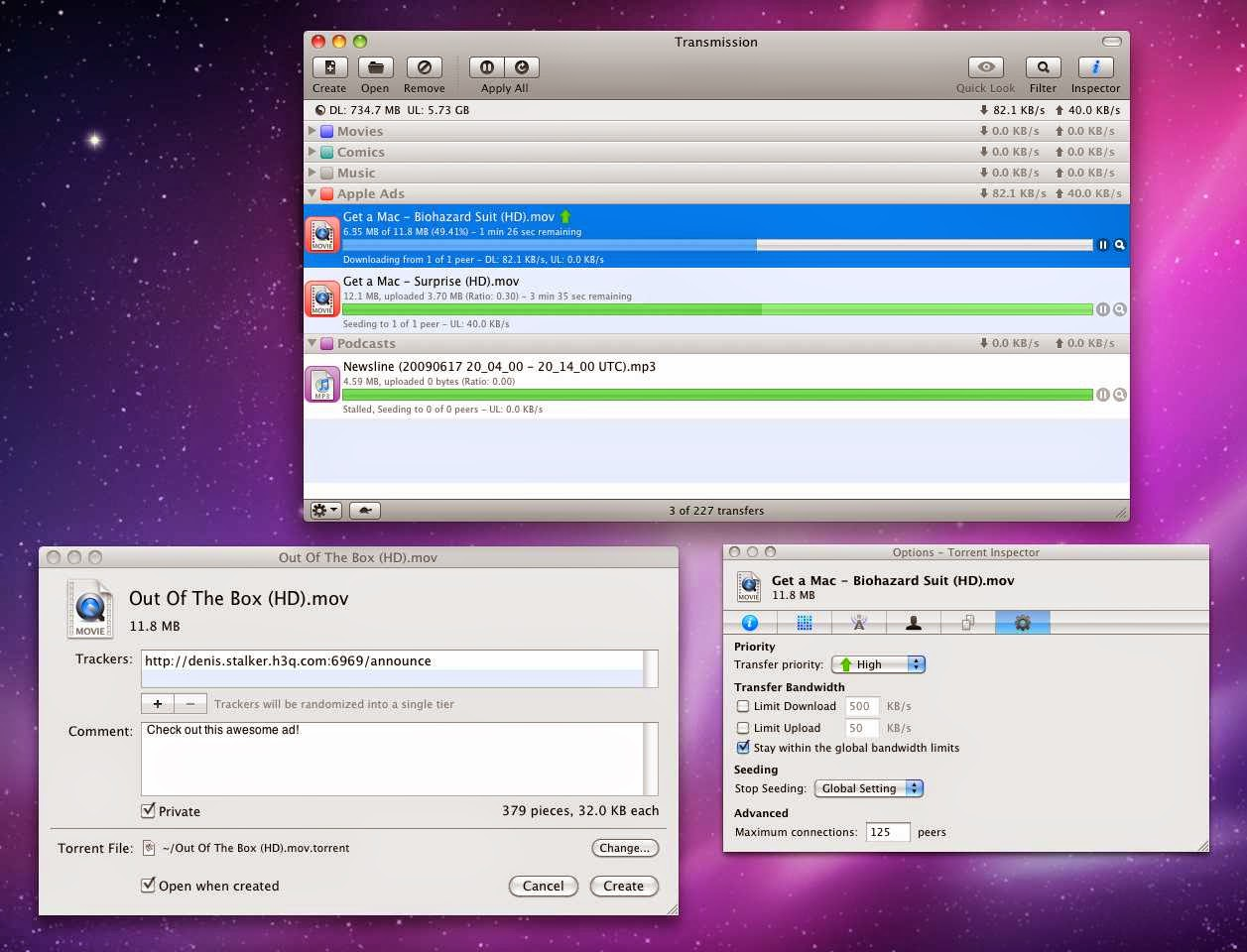 How to Take Screenshot in Your Mac