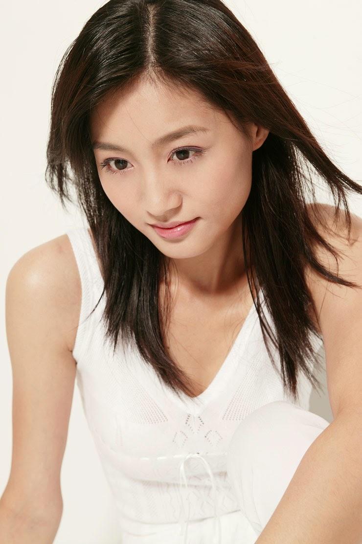 Super+decent+sweet+looking+girl005