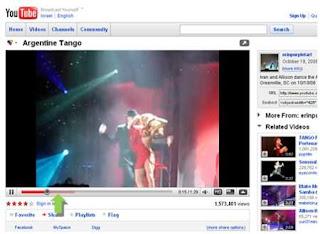 Cara Mempercepat Buffering Youtube Tanpa Software