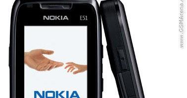 mobile cellular how to reset a nokia e51 rh my1cellular blogspot com nokia 2126 tracfone manual Nokia 2855I