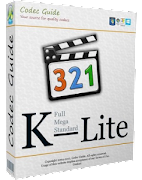 K Lite Codec Pack Full