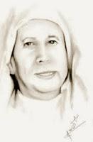 عبد الله كنون،كاتب مغربي،النبوغ المغربي،شرح الشمقمقية،لوحات شعرية،تاريخ المغرب