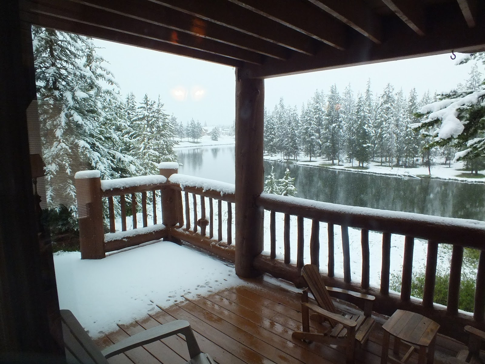 in idaho fly cabin activities and cabins fishing rentals vacation attractions island park