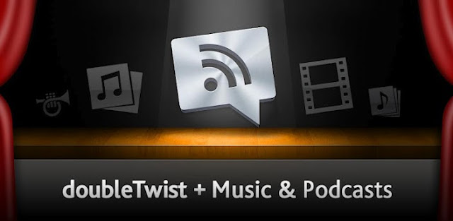 Double Twist Player APK 1.7.3