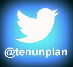 Sígueme en Twitter!!