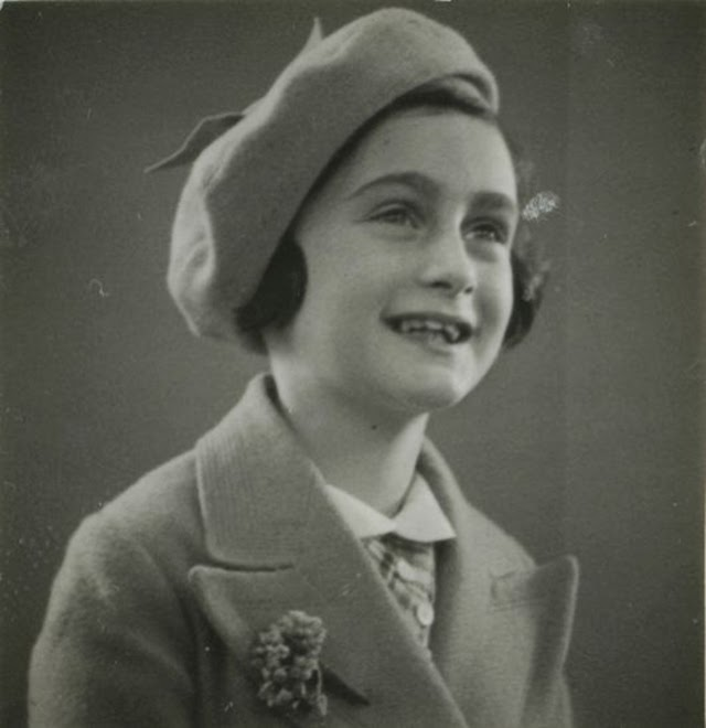 anna frank the holocaust Anne frank was a jewish victim of the holocaust most well-known for the diary she kept while in hiding, which has since become one of the world's most widely read books frank (born june 12, 1929 died early march 1945) was born in frankfurt am main in germany.
