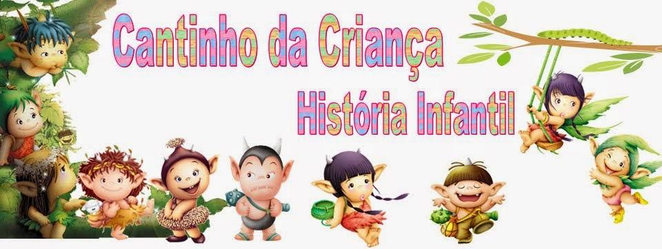 http://algumashistoriasinfantis.blogspot.com.br/