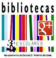 Bibliotecas AEAC