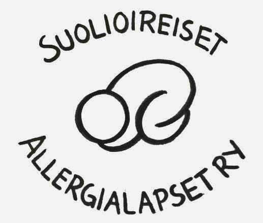 Suolioireiset Allergialapset ry