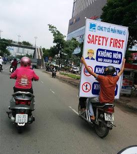 seguretat per davant de tot