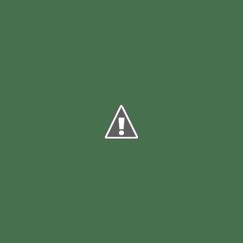 wedding quotes HD