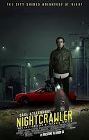 Nightcrawler movie poster malaysia large