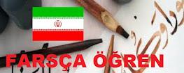 Farsça Dersleri - Learn Persian