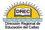 Direccion de Educacion Region Callao