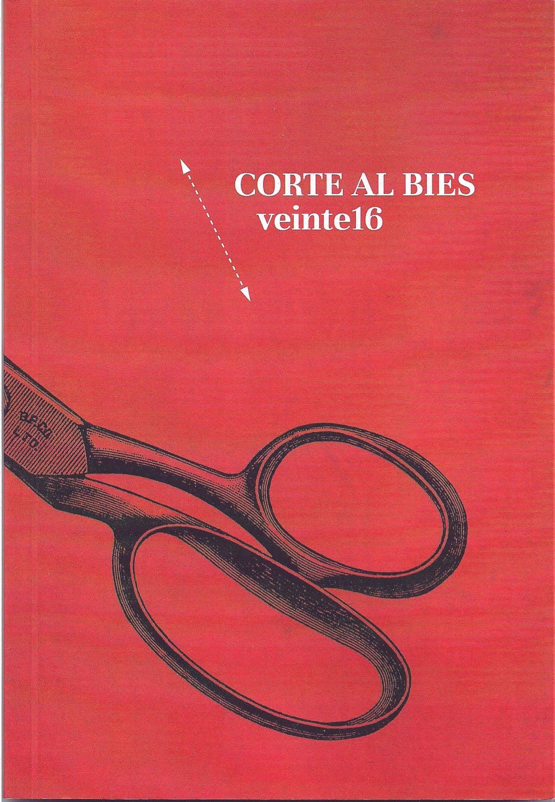 CORTE AL BIES veinte16