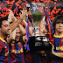 Berita Terbaru Masa Kini - Jordi Roura Puji Konsistensi Pemain Barcelona