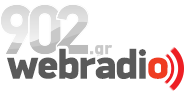 902.gr webradio