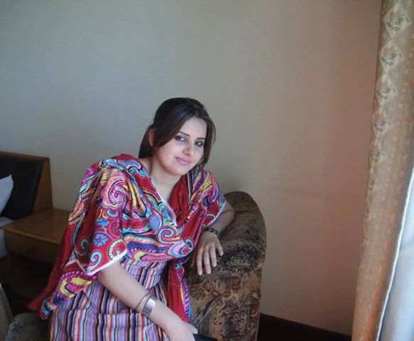 desi Number girls pakistani