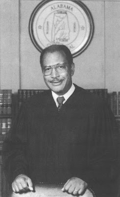 Judge Oscar William Adams Jr. http://bplonline.cdmhost.com/u?/p4017coll6,2273