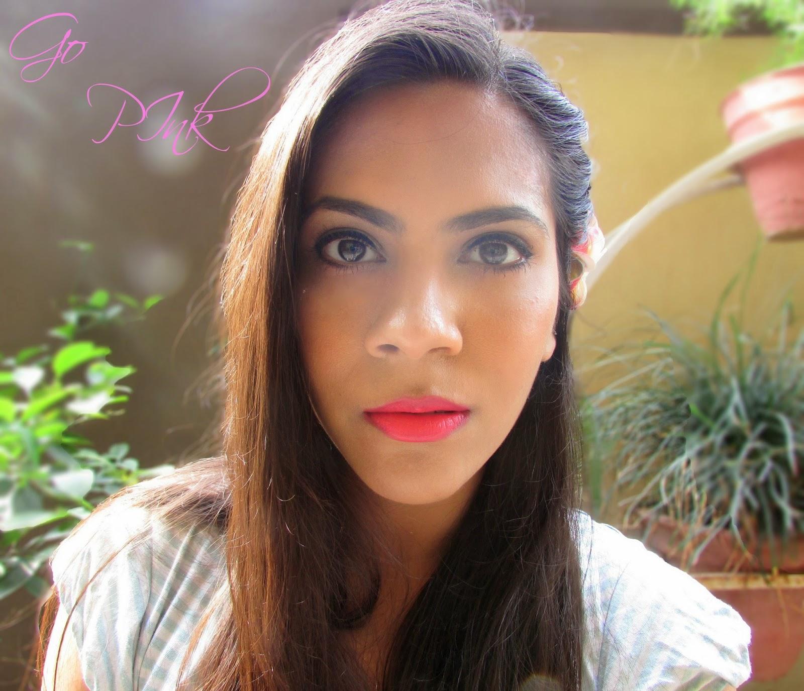 Maybelline lipsticks,maybelline lipsticks,maybelline lip colours,maybelline lipcolour,maybelline cosmetics,drugstore makeup,makeup,beauty,makeup and beauty,maybelline makeup,maybelline,maybelline india,cosmetics in india,maybelline cosmetics in india,maybelline india lipsticks,drugstore lipsticks,pink lipsticks,phushia pink lipstics,maybelline 2013,maybelline lipsticks2013,maybelline colour sensational lipsticks,summer2013 lipstick trends,perfect pink lipstick in low cost,low cost lipsticks,affortable pink lipsticks,affordable corel pink lipstick,coral pink lipstick india,cost of coral pink lipstick in india,where to find coral pink lipstick in india,maybelline coral pink lipstick,maybelline color sensational lipstick,maybelline color sensational lipstick in india,maybelline colour sensational lipstick price in india,maybelline color sensational lipstick review,maybelline color sensational price in india,maybelline color sensational review ,maybelline colour sensational price,maybelline color sensational avaliability in india,colour sensational lipstick by maybelline,colour sensational the shine lipstick by maybelline,color sensational the shine lipstick price in india,maybelline color sensational the shine price in india,maybelline color sensational the shine lipstick review,what is the difference between maybelline colour sensational and maybelline colour sensational the shine lipstick, colour sensational perfect coral pink, coral pink lipstick by maybelline, colour sensational the shine by maybelline,colour sensational the shine in india,maybelline color sensational the shine price in india,coral pink lipstick,coral pink lipstick at cheap prices,coral pink lipstick in india,affortabe coral pink lipstick in india,maybelline coral pink lipstick in india,latest lipsticks by maybelline,top trends2013,top summer lipstick 2013,spring lipstick 2013,maybelline lipstick in coral pink,maybelline color sensational lipstick in coral pink,maybelline color sensational the shin